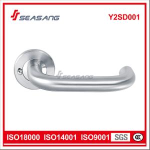 Stainless Steel Bathroom Handle Y2SD001