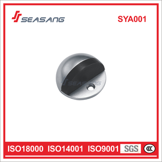 High Quality Stainless Steel Door Stopper, Sya001