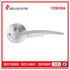 Stainless Steel Bathroom Handle Y2sf094