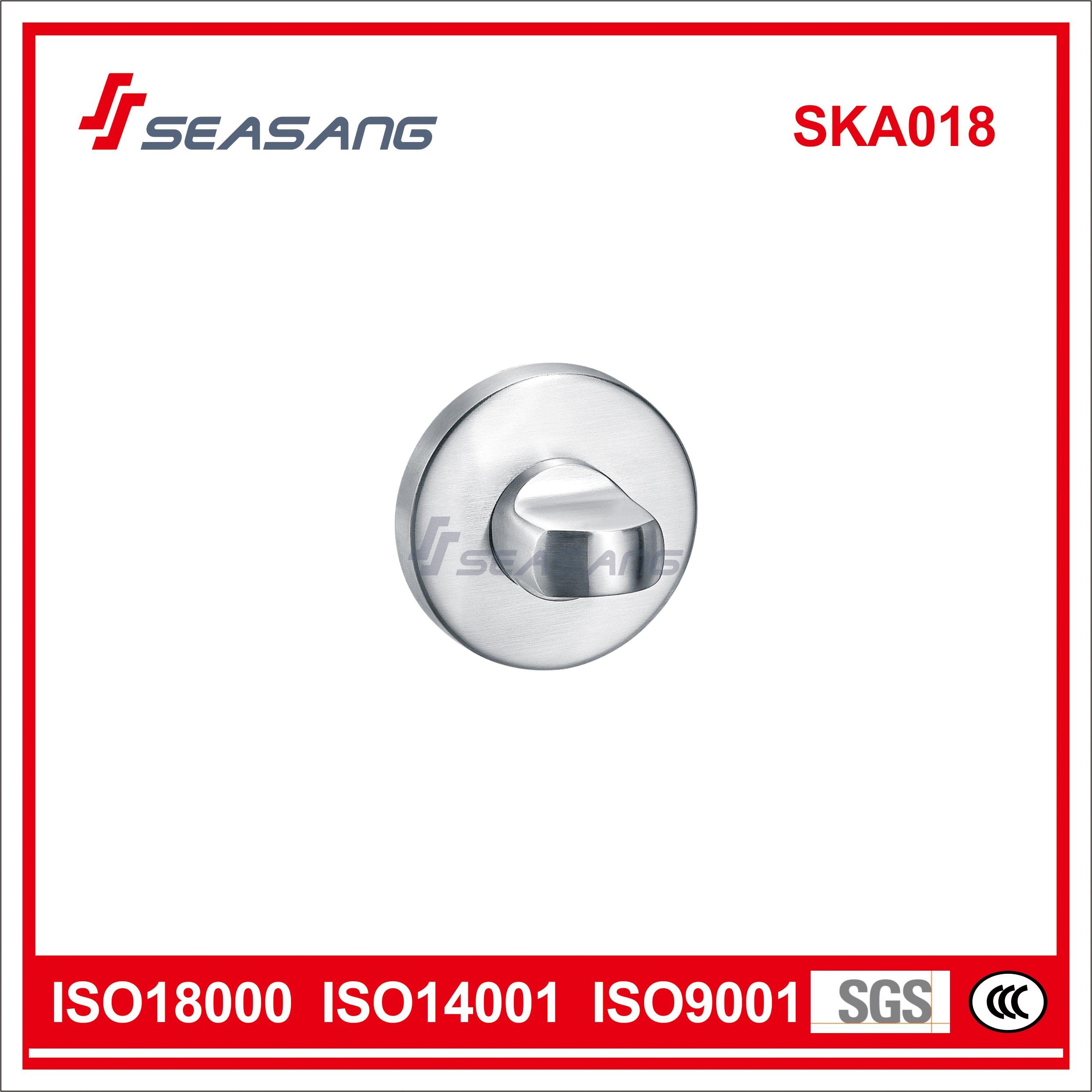 Stainless Steel Bathroom Handle Ska018