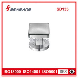 Stainless Steel Door Handle SD135