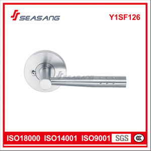 Stainless Steel Bathroom Handle Y1sf126