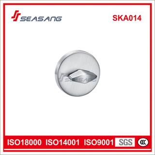 Stainless Steel Bathroom Handle Ska014