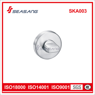 Stainless Steel Bathroom Handle Ska003