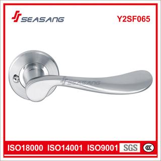 Stainless Steel Bathroom Handle Y2sf065
