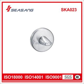 Stainless Steel Bathroom Handle Ska023