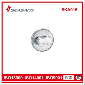 Stainless Steel Bathroom Handle Ska015