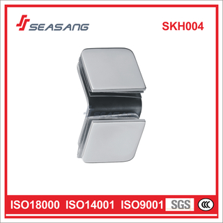 Stainless Steel Hardware Bathroom Glass Shower Door Accessories Skh004