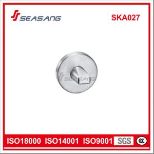 Stainless Steel Bathroom Handle Ska027