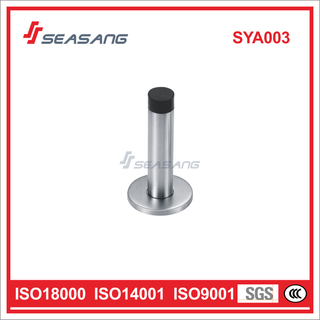 High Quality Stainless Steel Door Stop Sya003