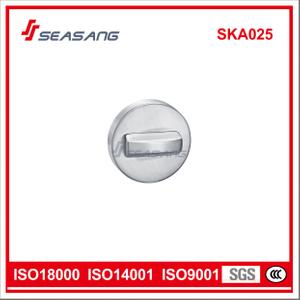 Stainless Steel Bathroom Handle Ska025