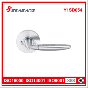 Stainless Steel Bathroom Handle Y1SD054
