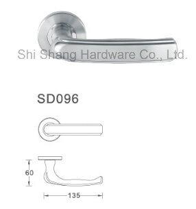 Stainless Steel Door Handle SD096